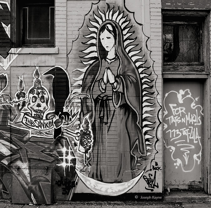 the,virgin,chicago, photo