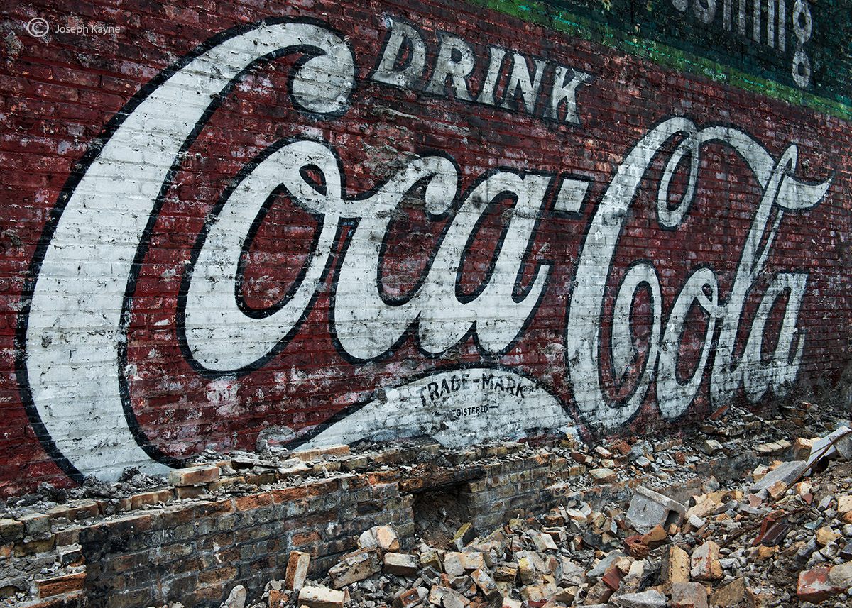 drink,coca,cola,chicago, photo
