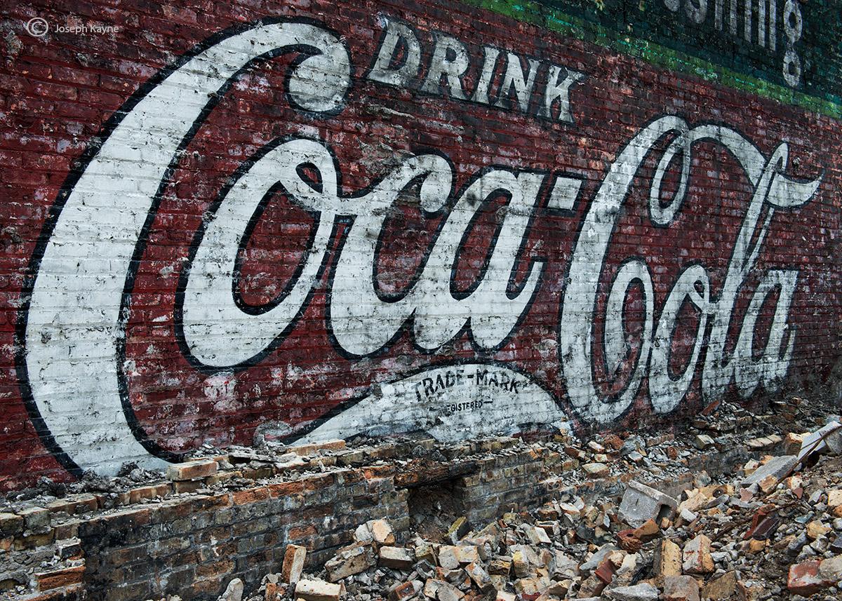 drink,coca,cola,chicago, photo