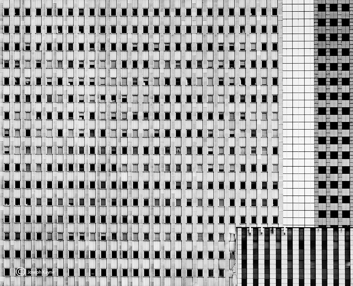 skyscraper,study,X,chicago, photo