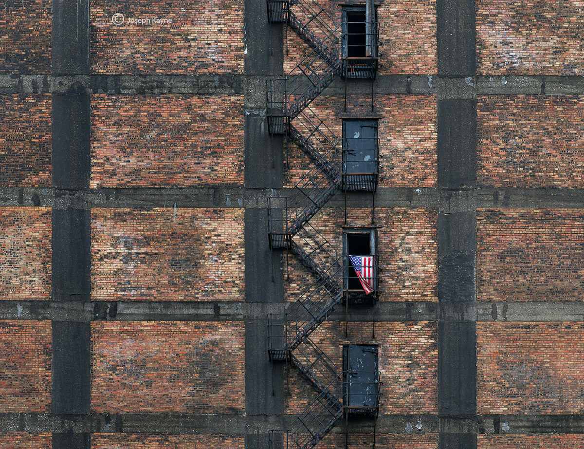 american,resilience,chicago, photo