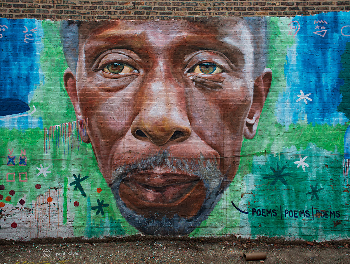 street,poet,chicago,street,poet,art,jeff,zimmerman, photo