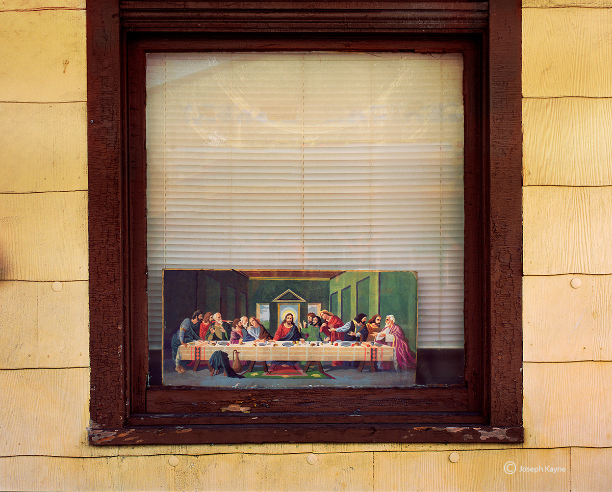 the,last,supper,indiana, photo