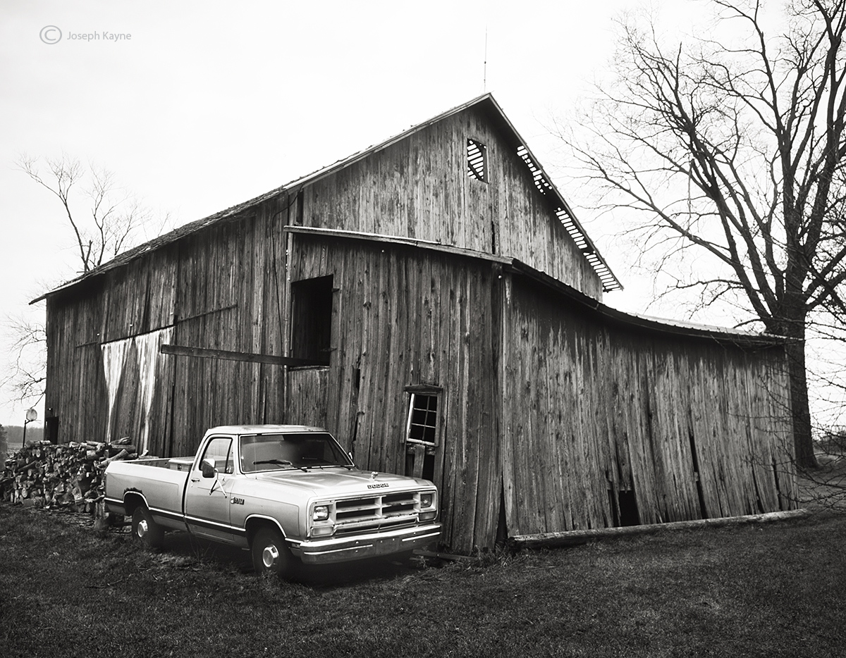 bhend,the,barn,indiana, photo