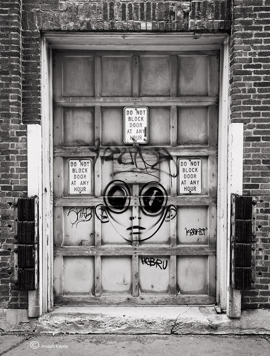 warehouse,art,chicago,street,art,graffiti, photo