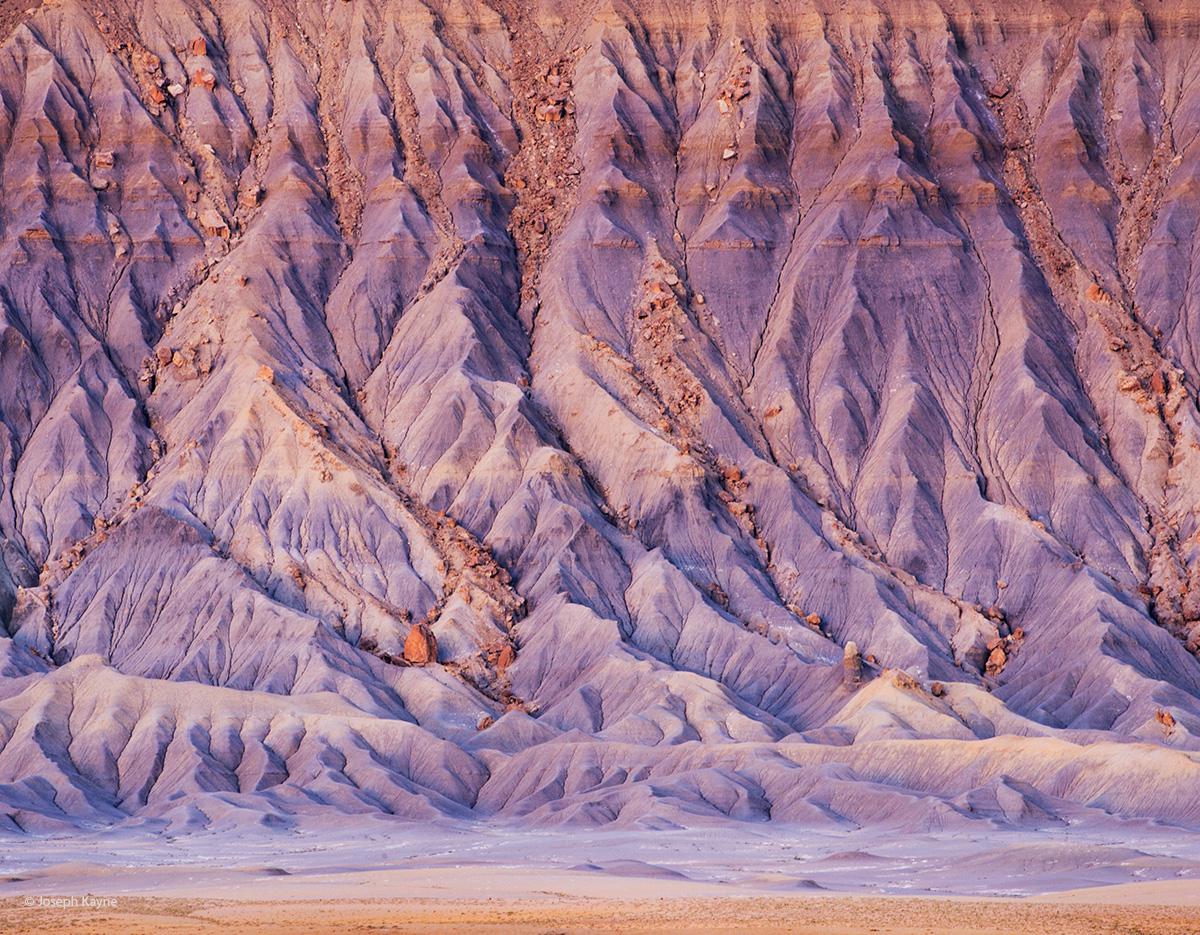 shale,wonderland,utah, photo