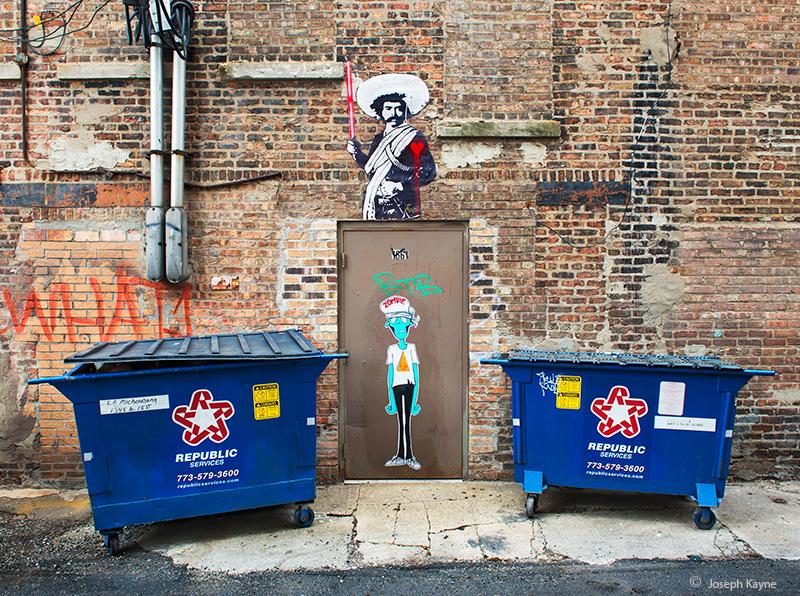 jasso,and,zombie,chicago, photo