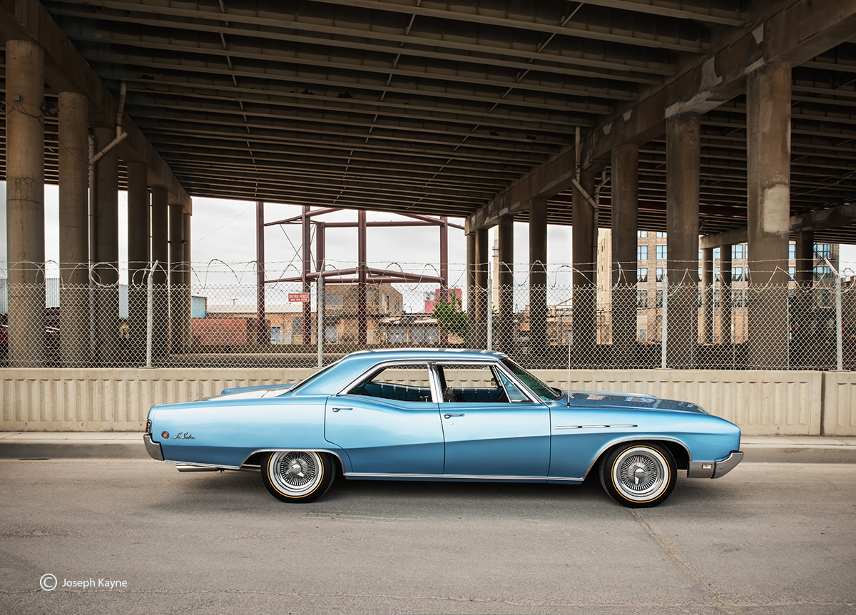 lesabre,lowrider,chicago, photo