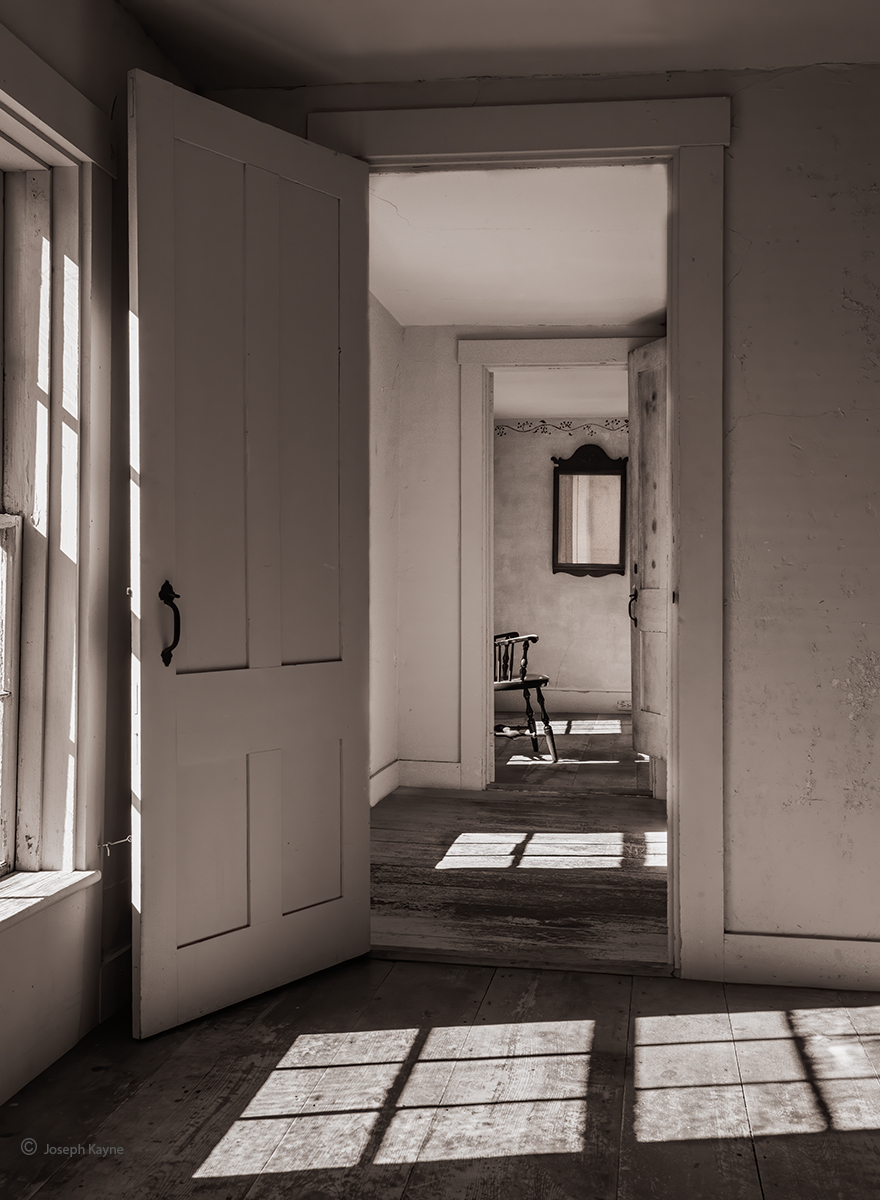 olson,house,maine,andrew,wyeth, photo