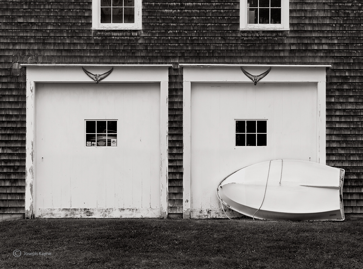 maine,new,england,boathouse, photo