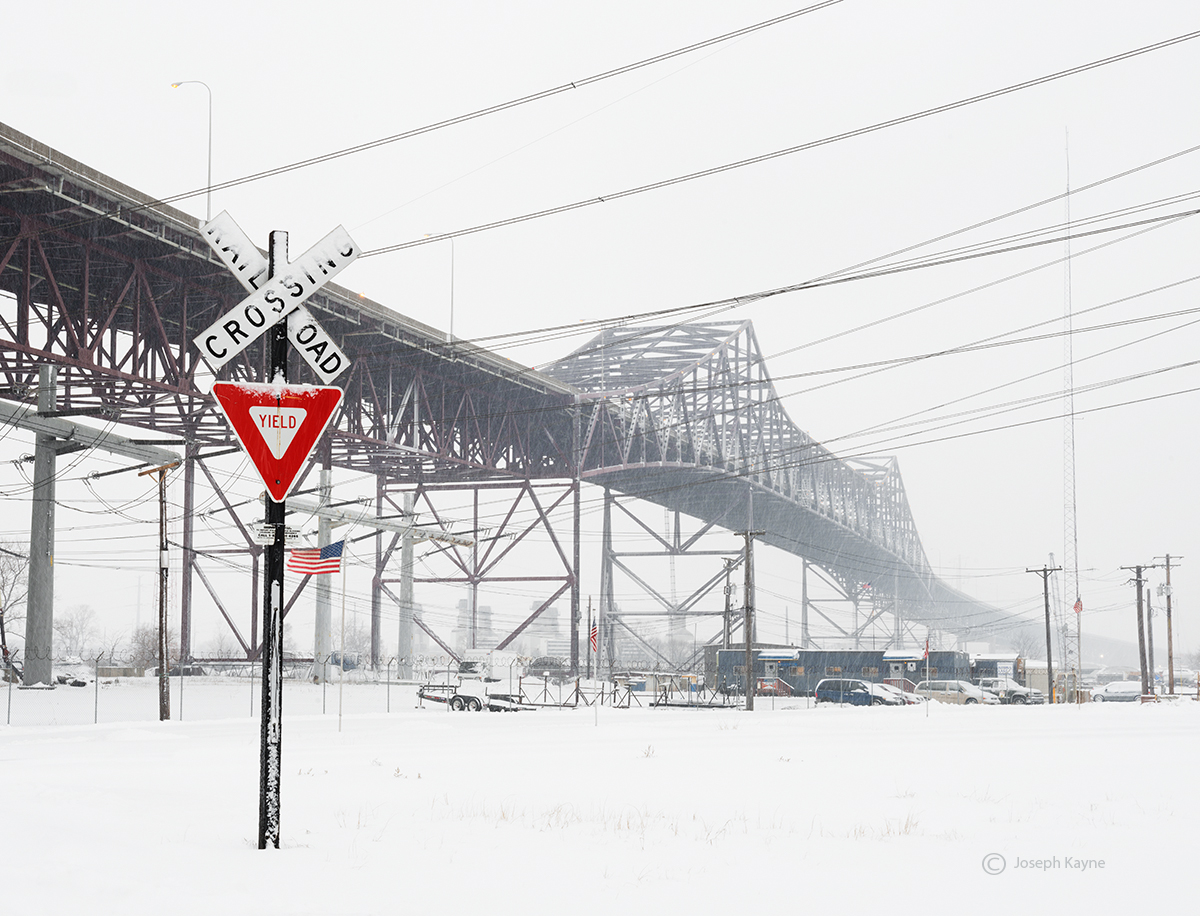 chicago,skyway,northwest,indiana, photo