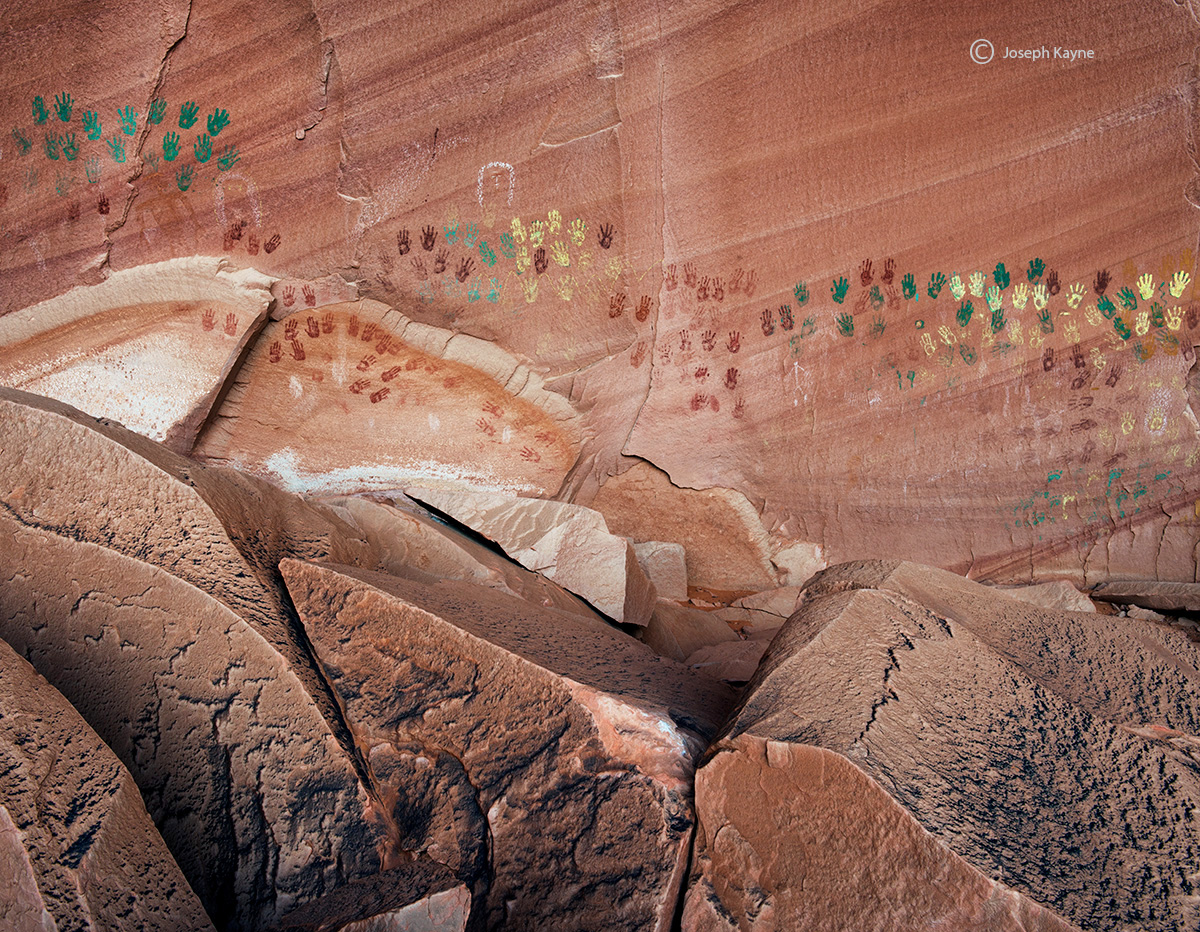 wall,hands,anasazi,handprints,navajo,nation, photo