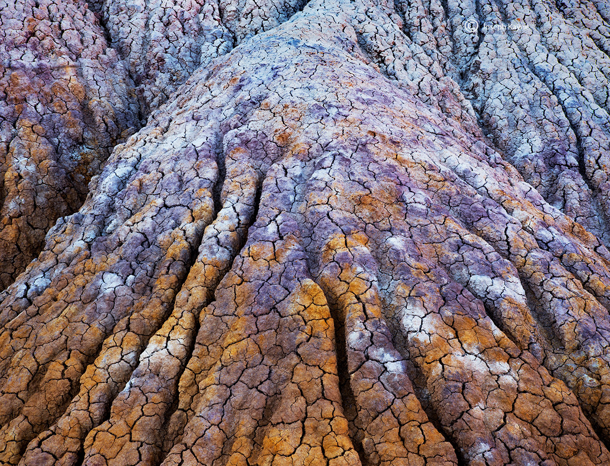 chinle,formations,concerto,colorado,plateau,colorful, photo