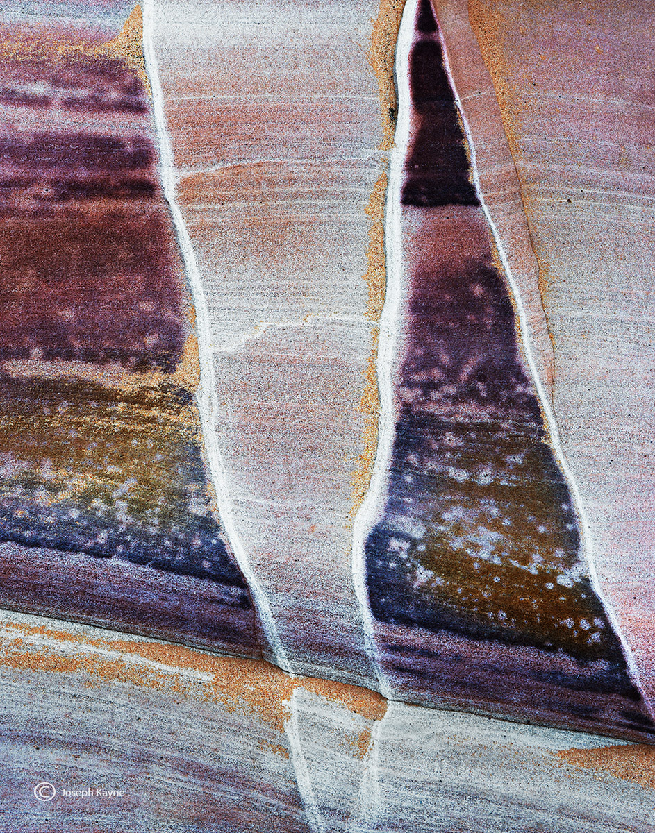 minor,white,color,sandstone,canyon,abstract,southwest,usa, photo