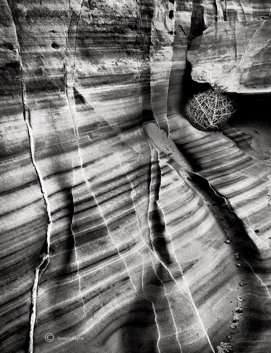 canyon,chamber,slot, canyon,southwest,usa, photo