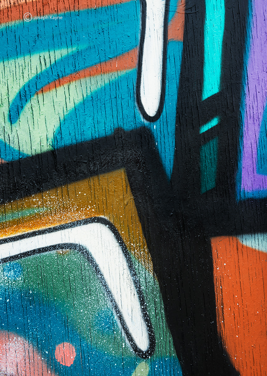 detail,graffiti,wall,new,york,abstraction, photo