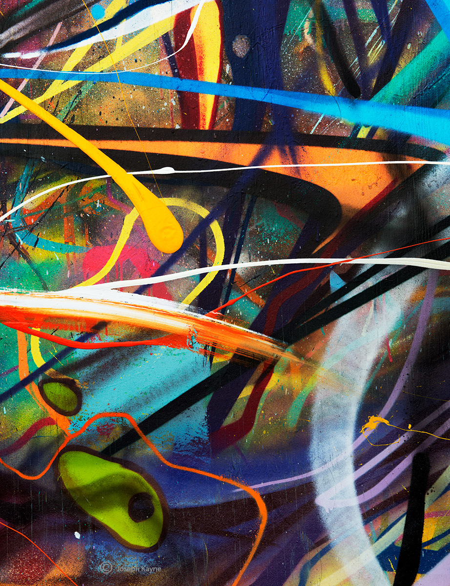 graffiti,abstraction,chicago,large,graffiti,wall, photo
