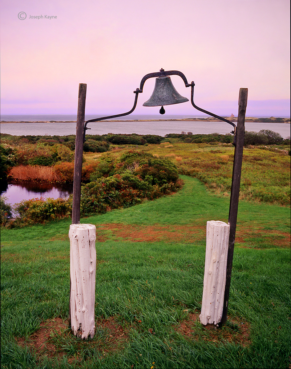 gateway, sea, allantic,pathway, ocean,block,island,rhode,island, photo