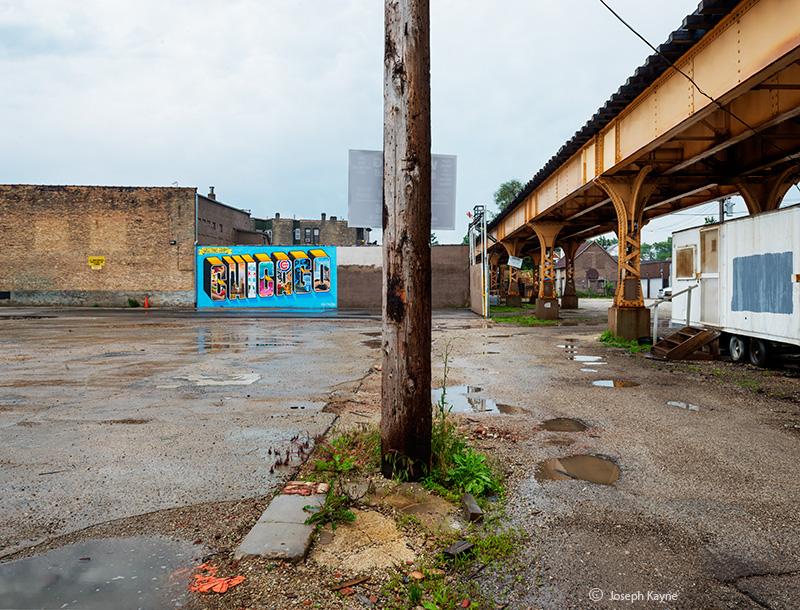 chicago,urban,landscape, photo
