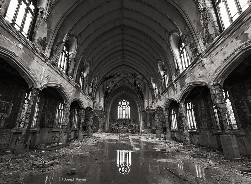 abandoned,faith,decaying,church, photo