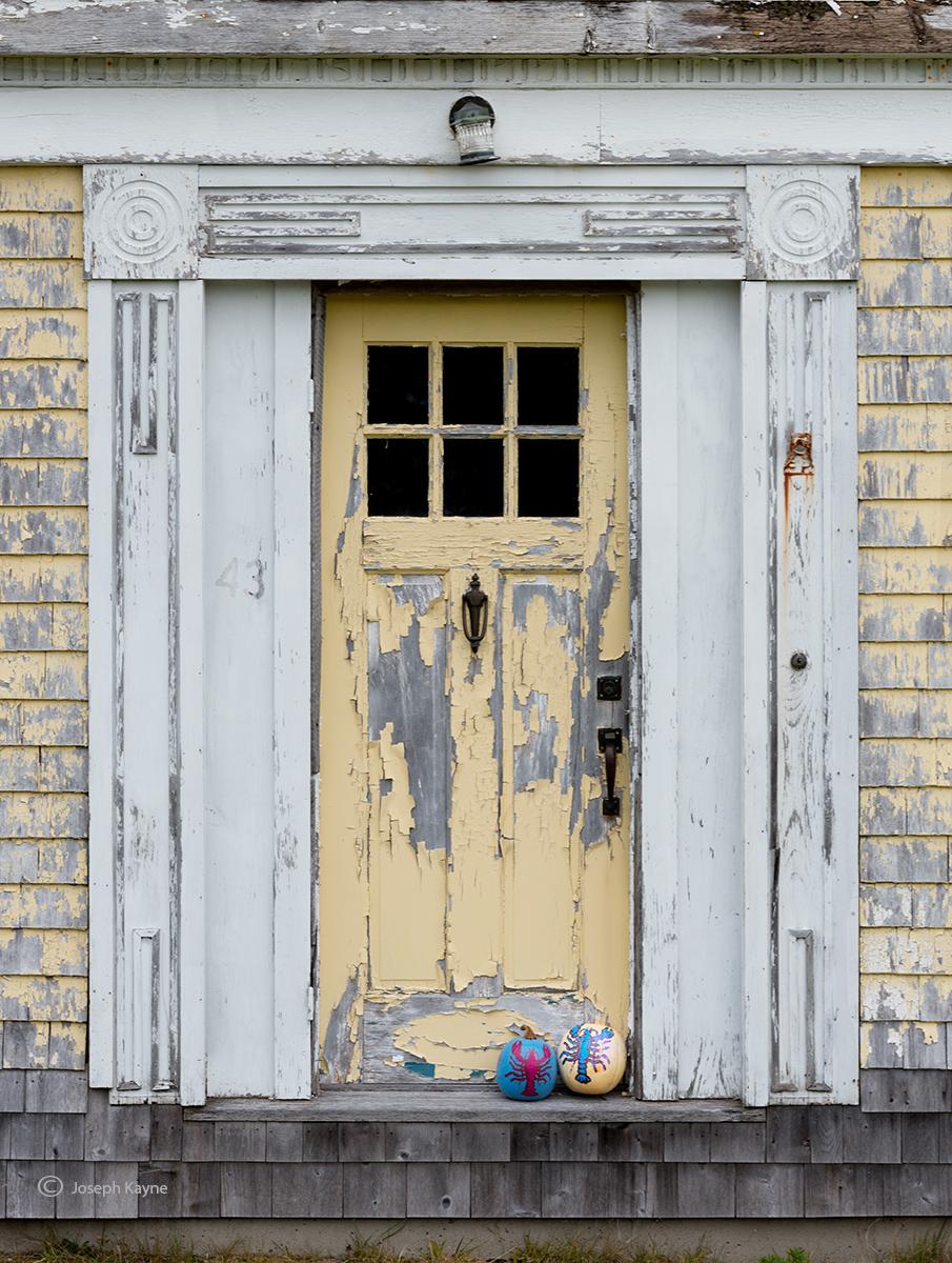 maine,halloween,grace,an,old,house, photo