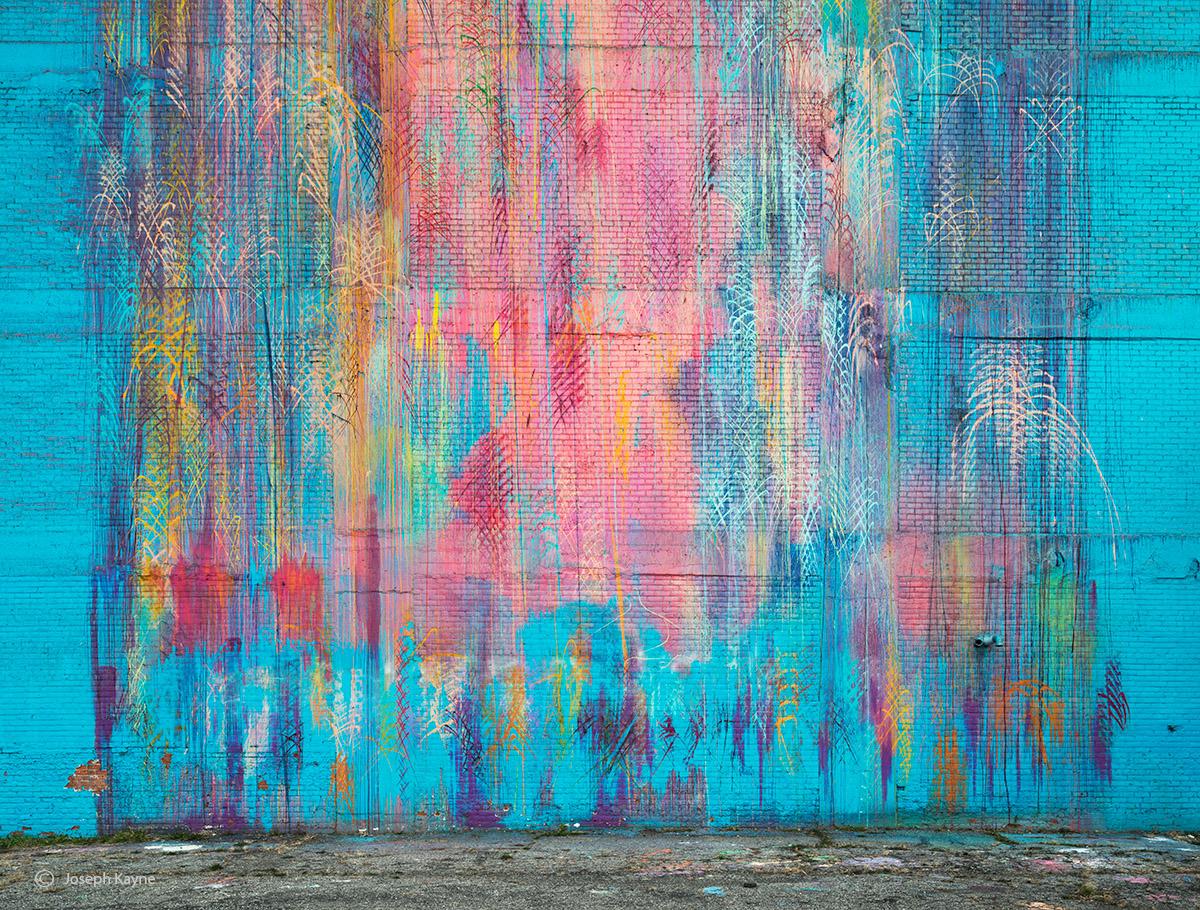 detroit,street,art,Katherine,Craig, photo