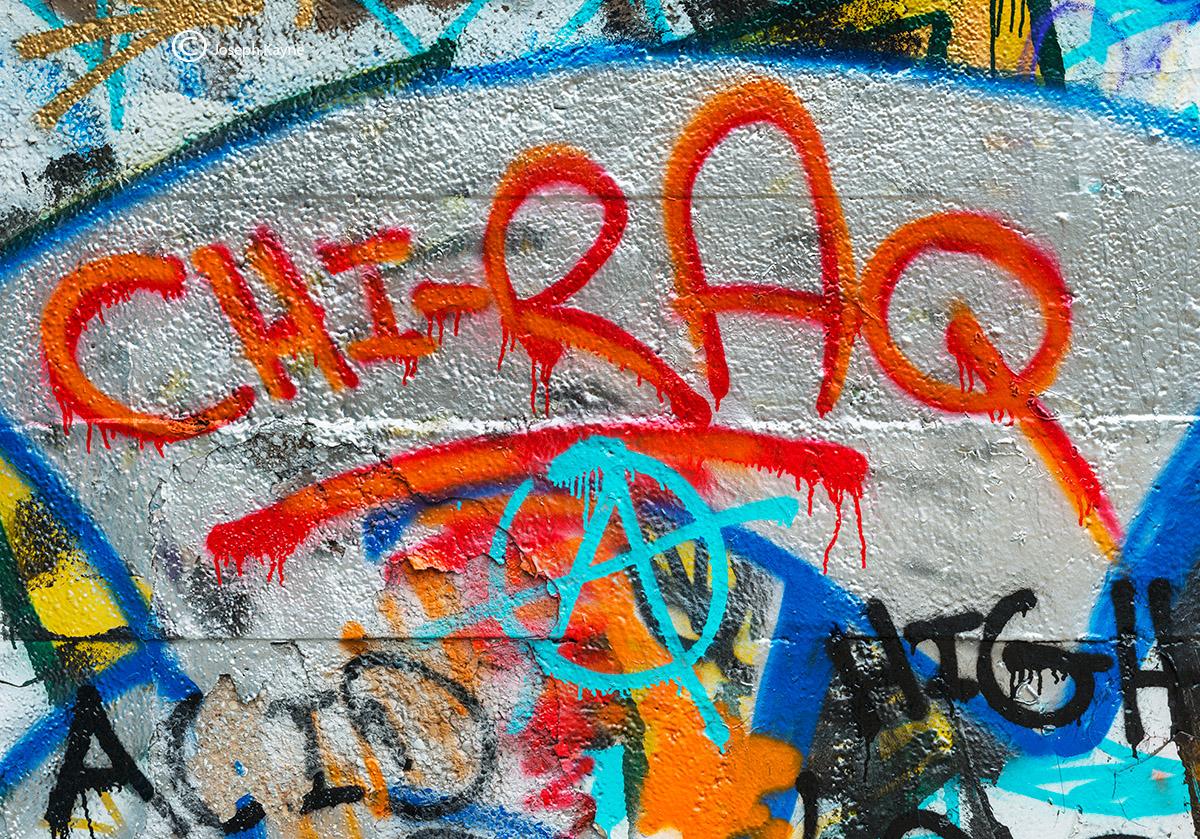 chiraq,chicago,street,art, photo