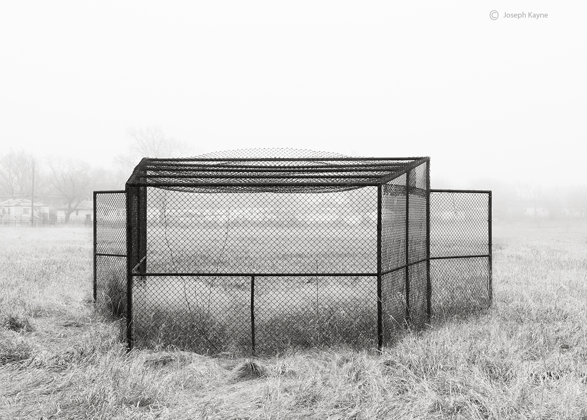 field,of,dreams,overgrown,baseball,field, photo