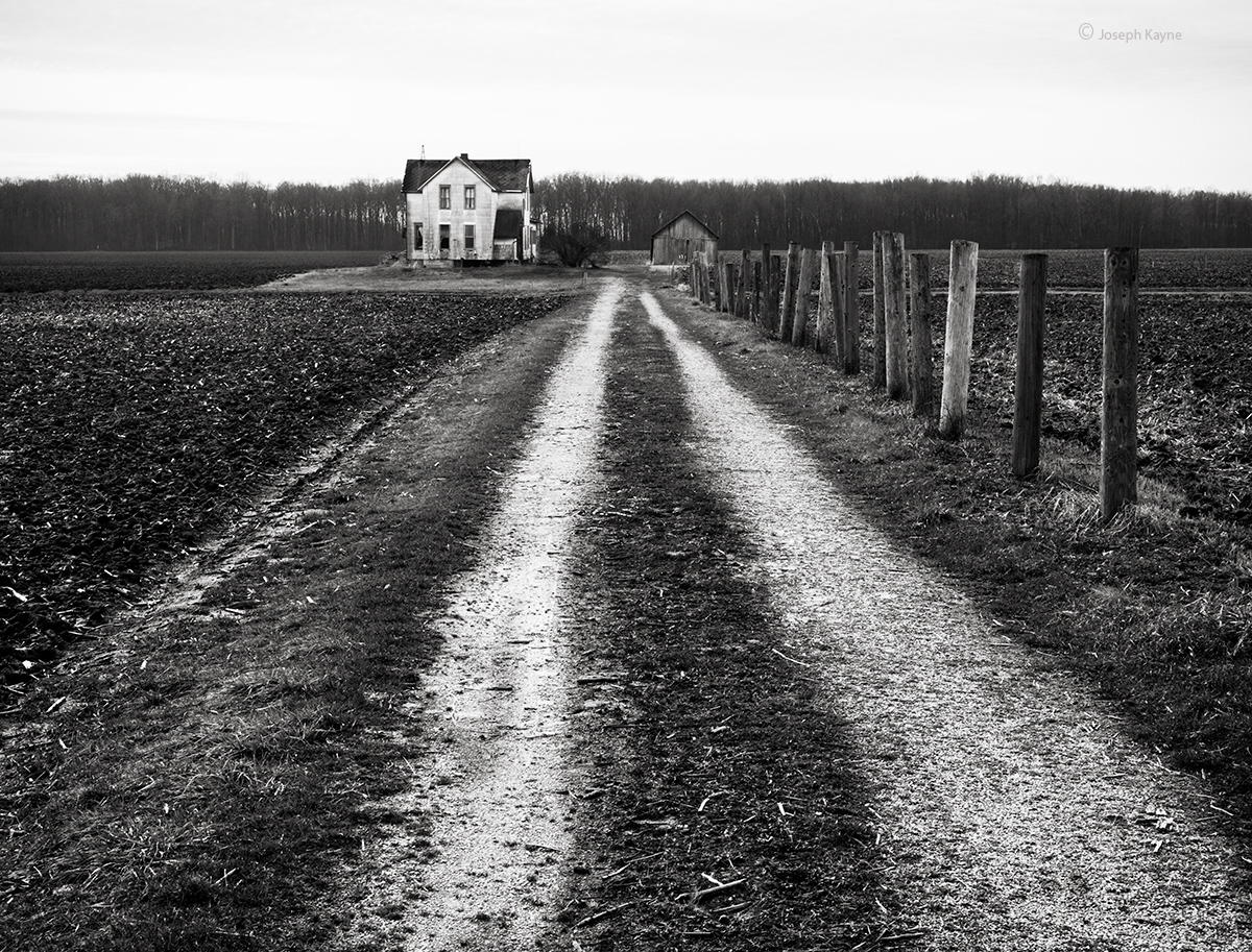 forgotten,homestead,abandoned,farmhouse,indiana, photo