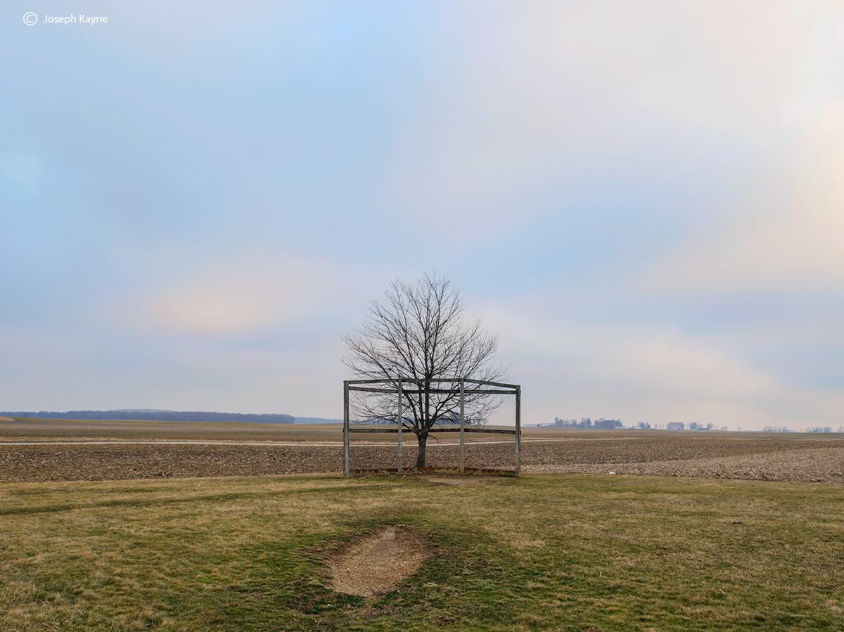 field,of,dreams,farmland,baseball,field, photo