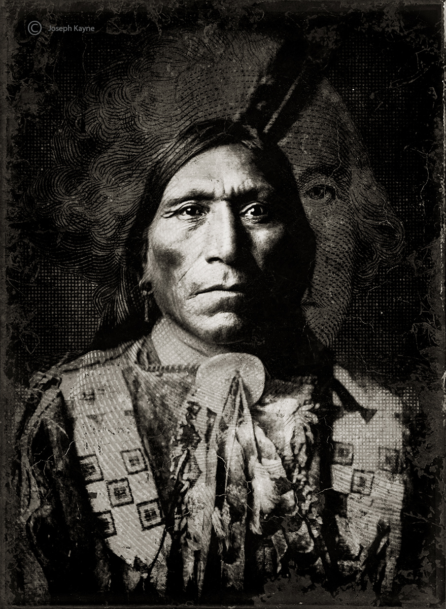 native,american,indian,genocide,wall,deportation,refugee,no,muslims,immigration,border,mexico , photo
