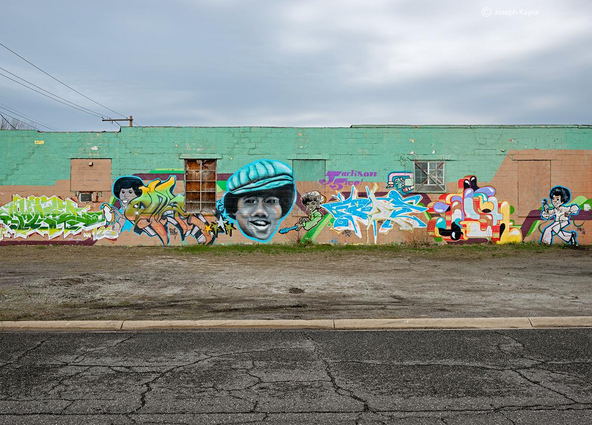 the,jackson,5,urban,landscape, photo
