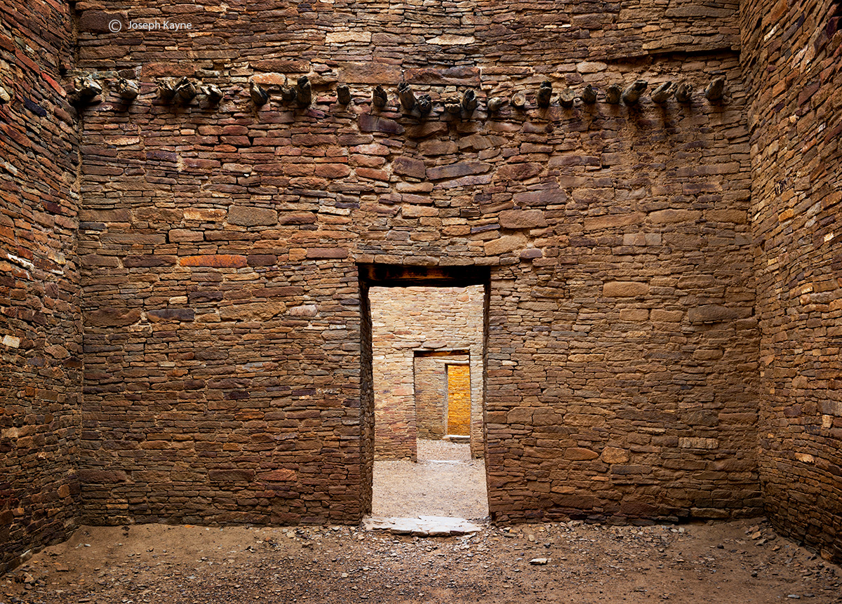 ancient,gotham,anasazi,city,new,mexico, photo