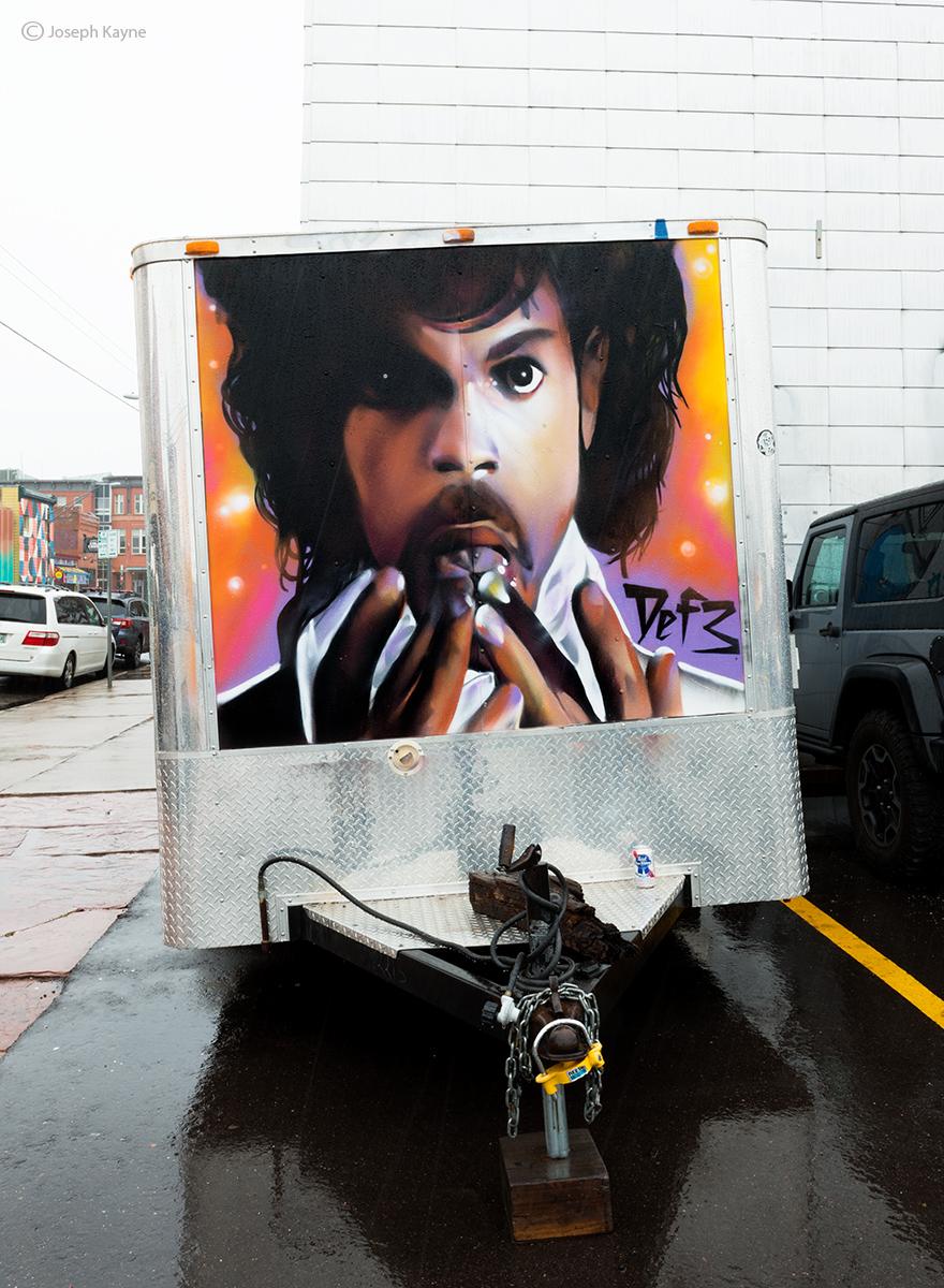 prince,trailer,denver, photo