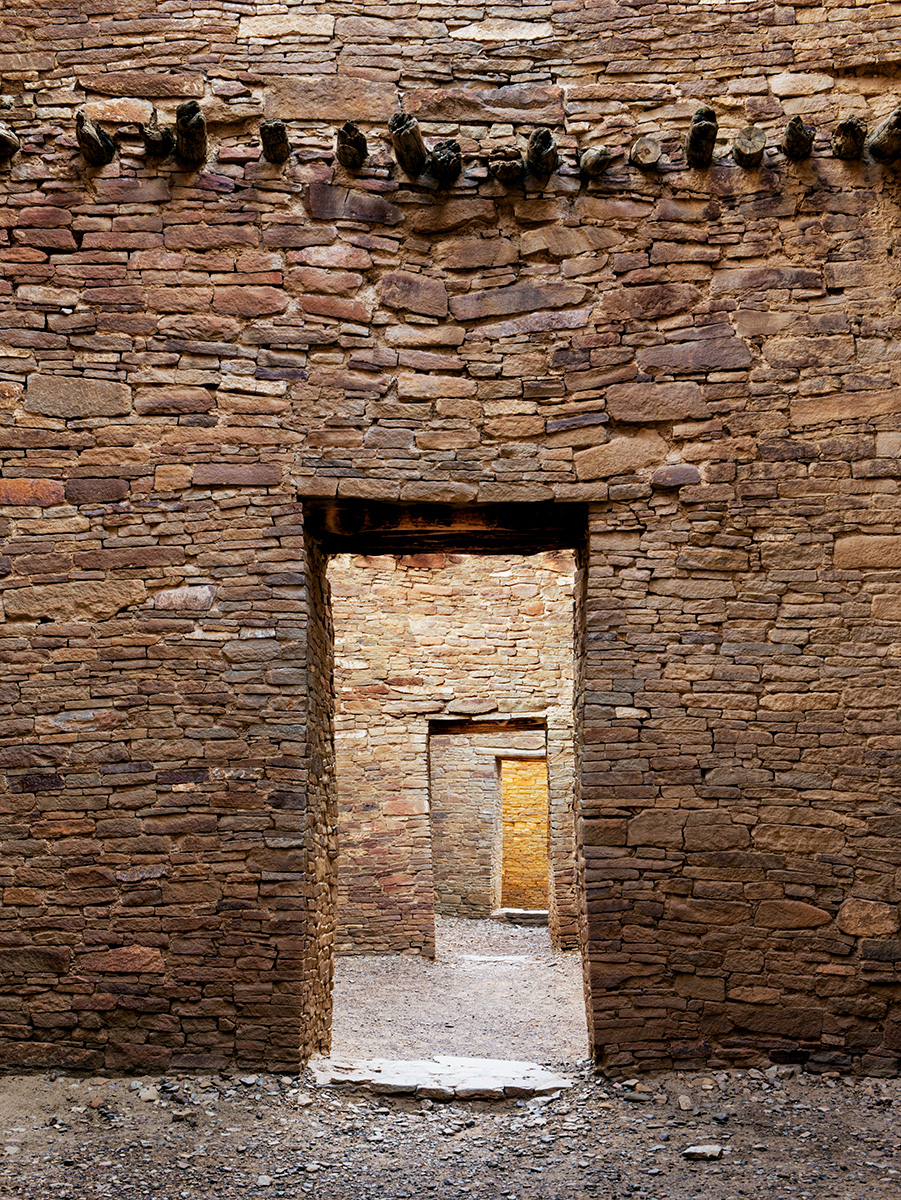 ancient,doorways,in,the,canyons,ancestral,puebloan,city, photo