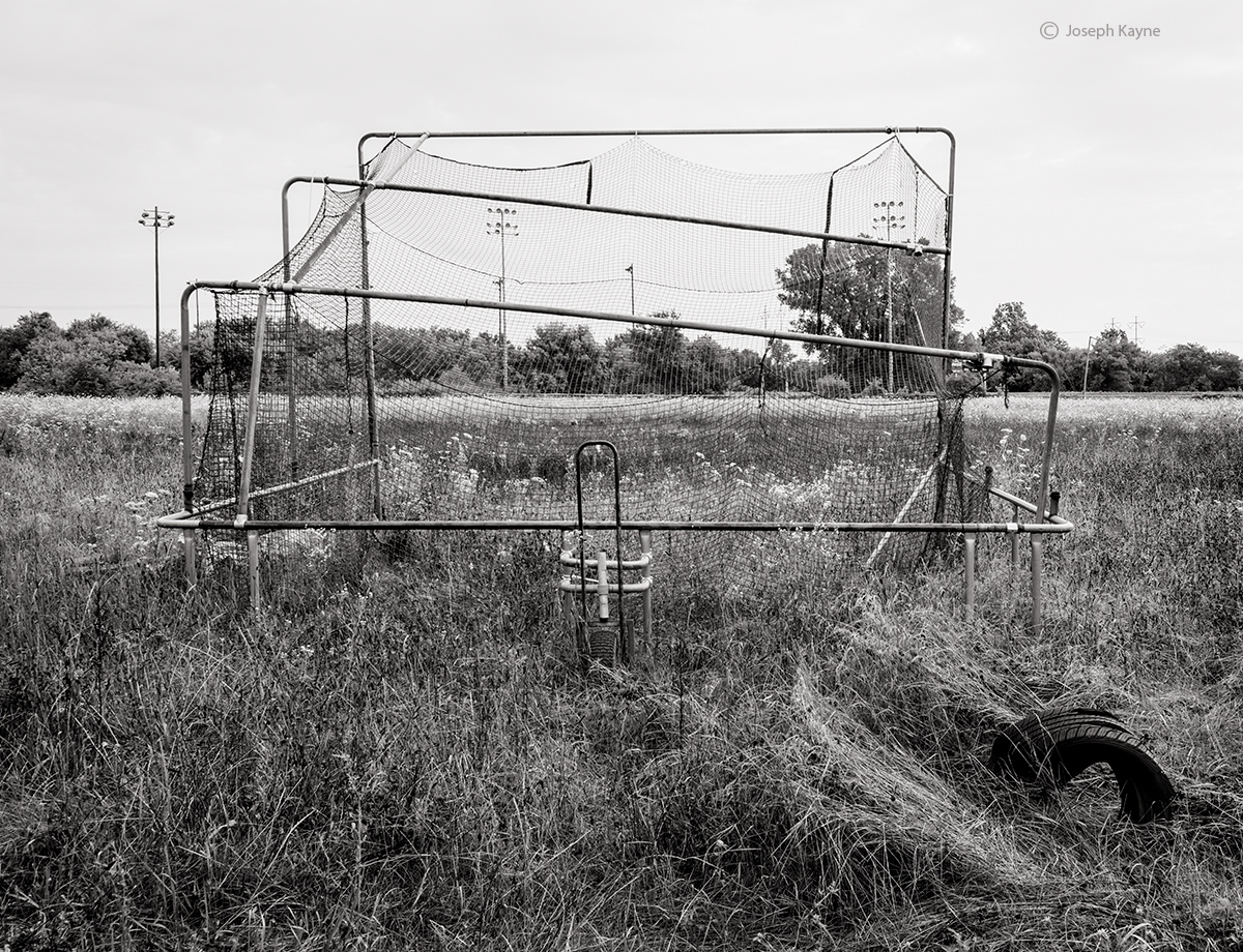 the,forgotten,game,rust,belt,abandoned,baseball,field, photo
