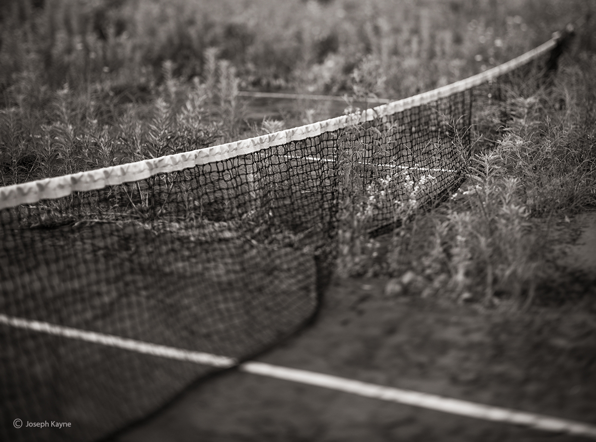 game-over,abandoned,high,school,tennis,court, photo