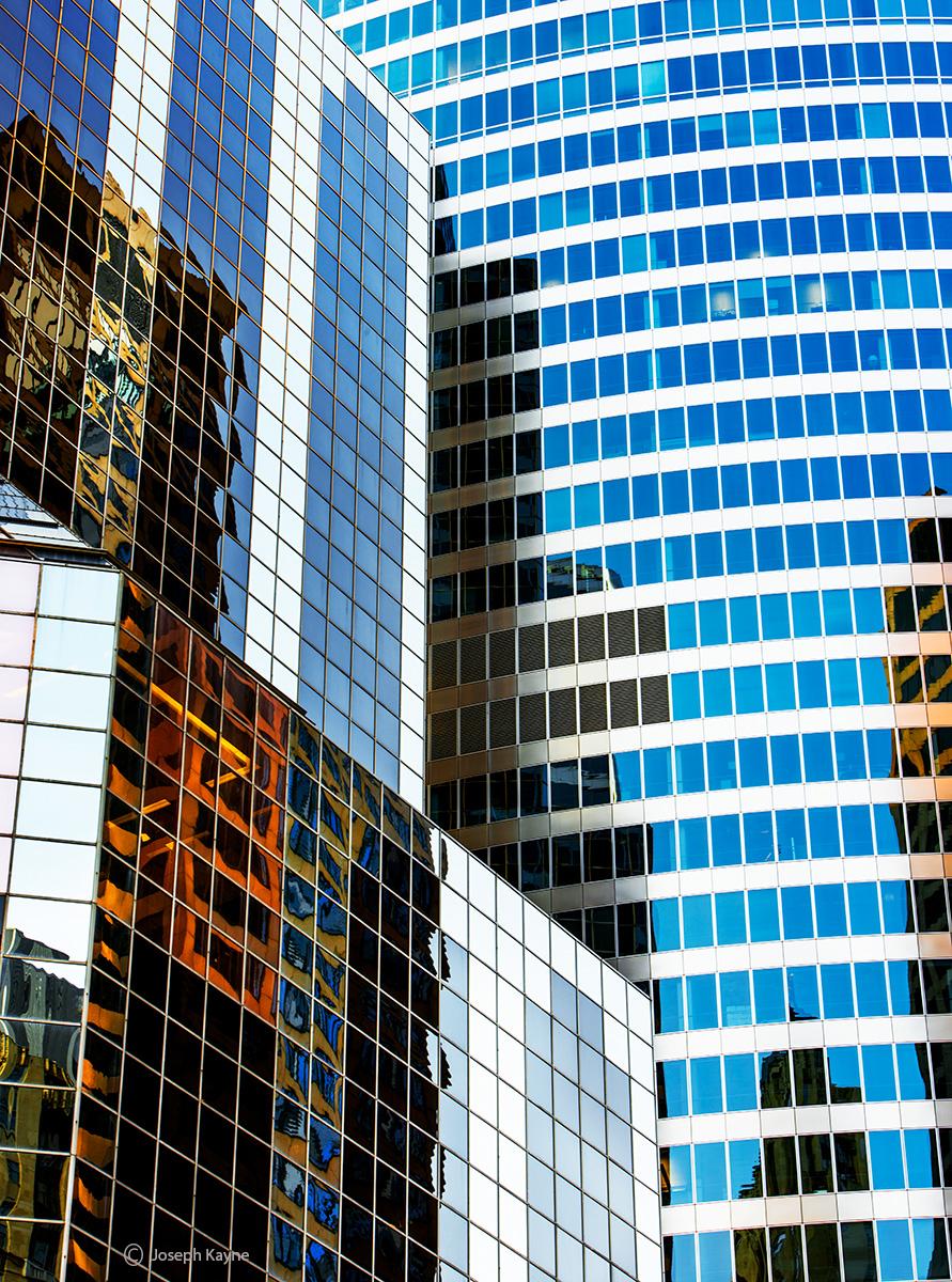 skyscraper,study,chicago,architecture, photo