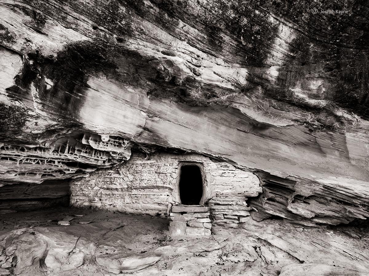 lone,granary,anasazi,ruin,site,ancestral,puebloan,ruin,colorado,plateau, photo