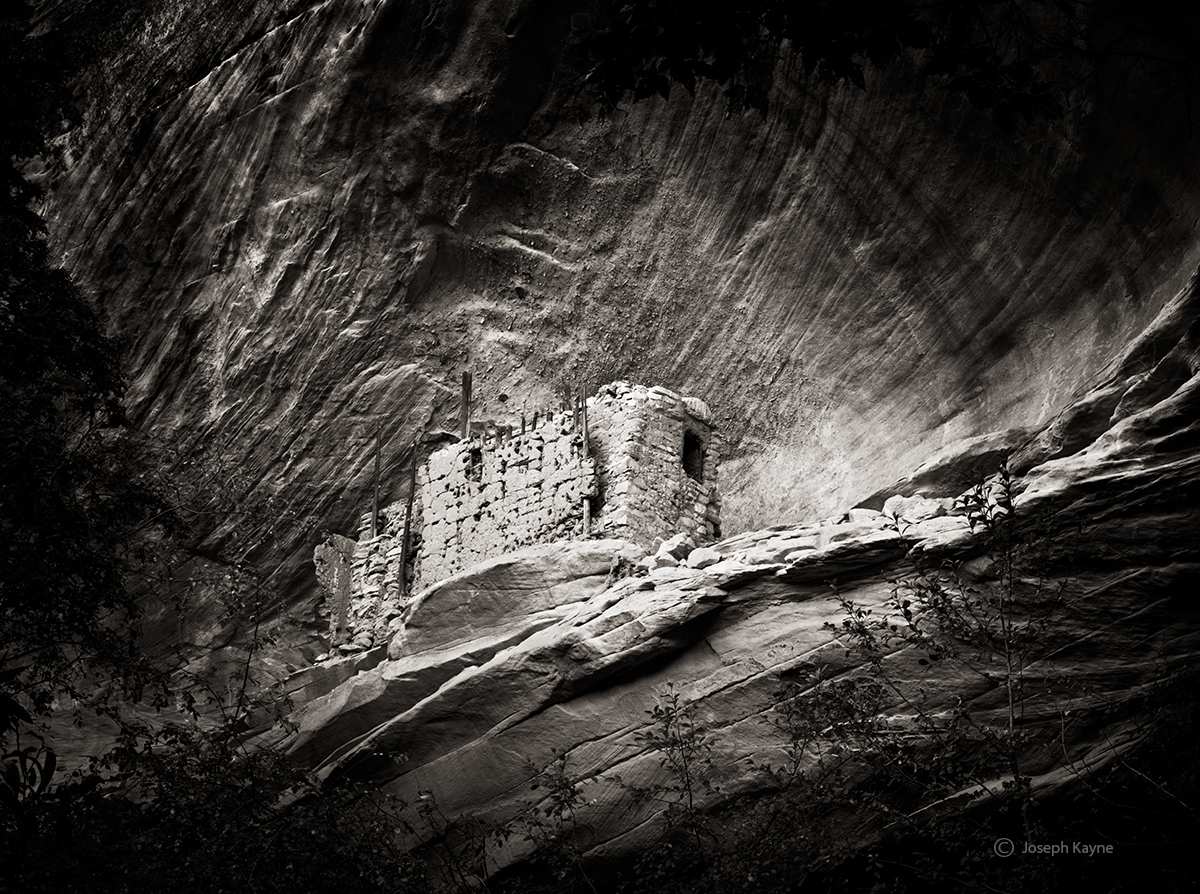 the,owl,site,ancestral,puebloan,dwelling,anasazi,colorado,plateau, photo