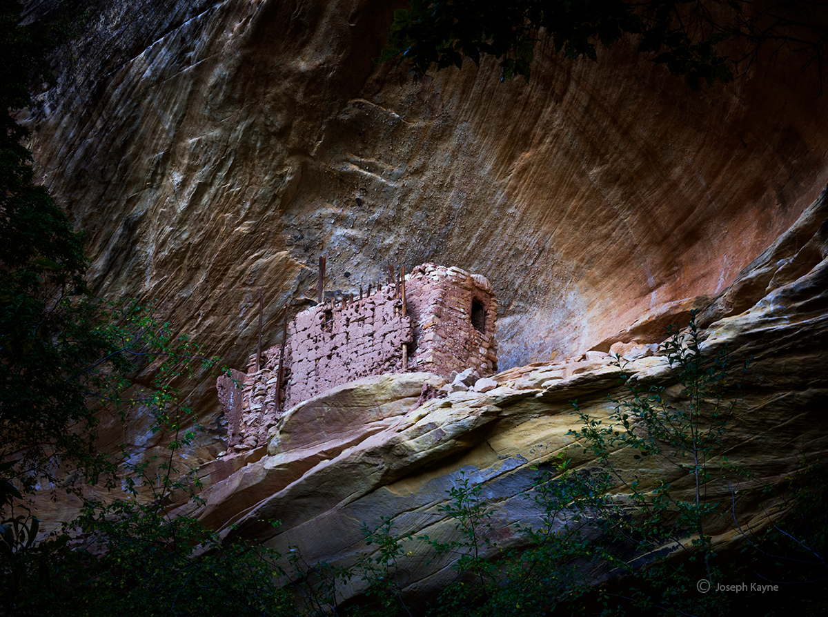 dark,ruin,anasazi,ancestral,publoan,site,colorado,plateau, photo