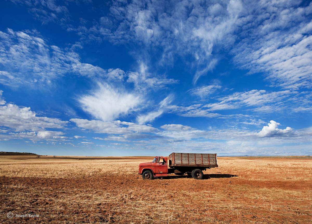 ranch,lands,blanding,utah,western, photo
