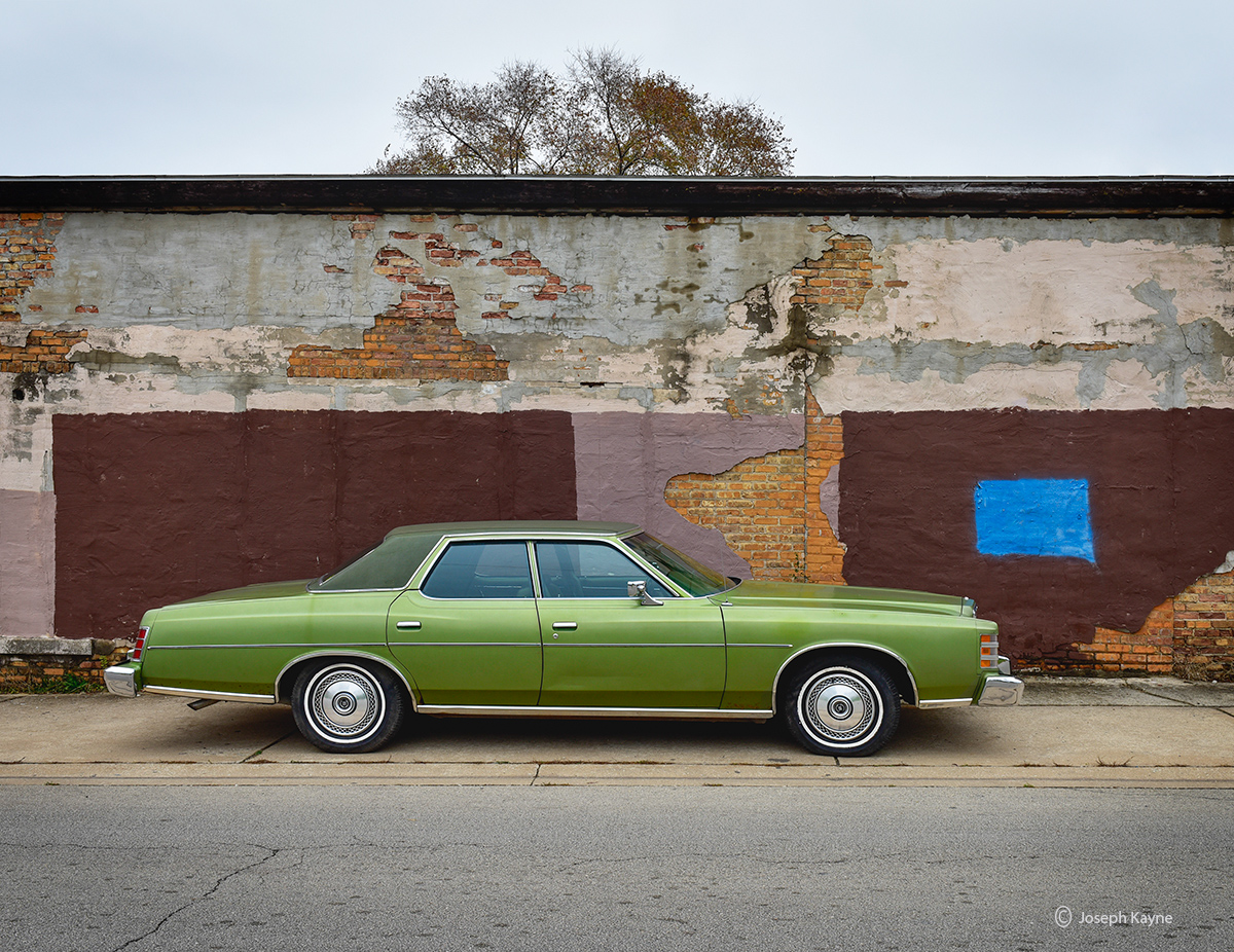 ford,ltd,joliet,illinois,urban,landscape, photo