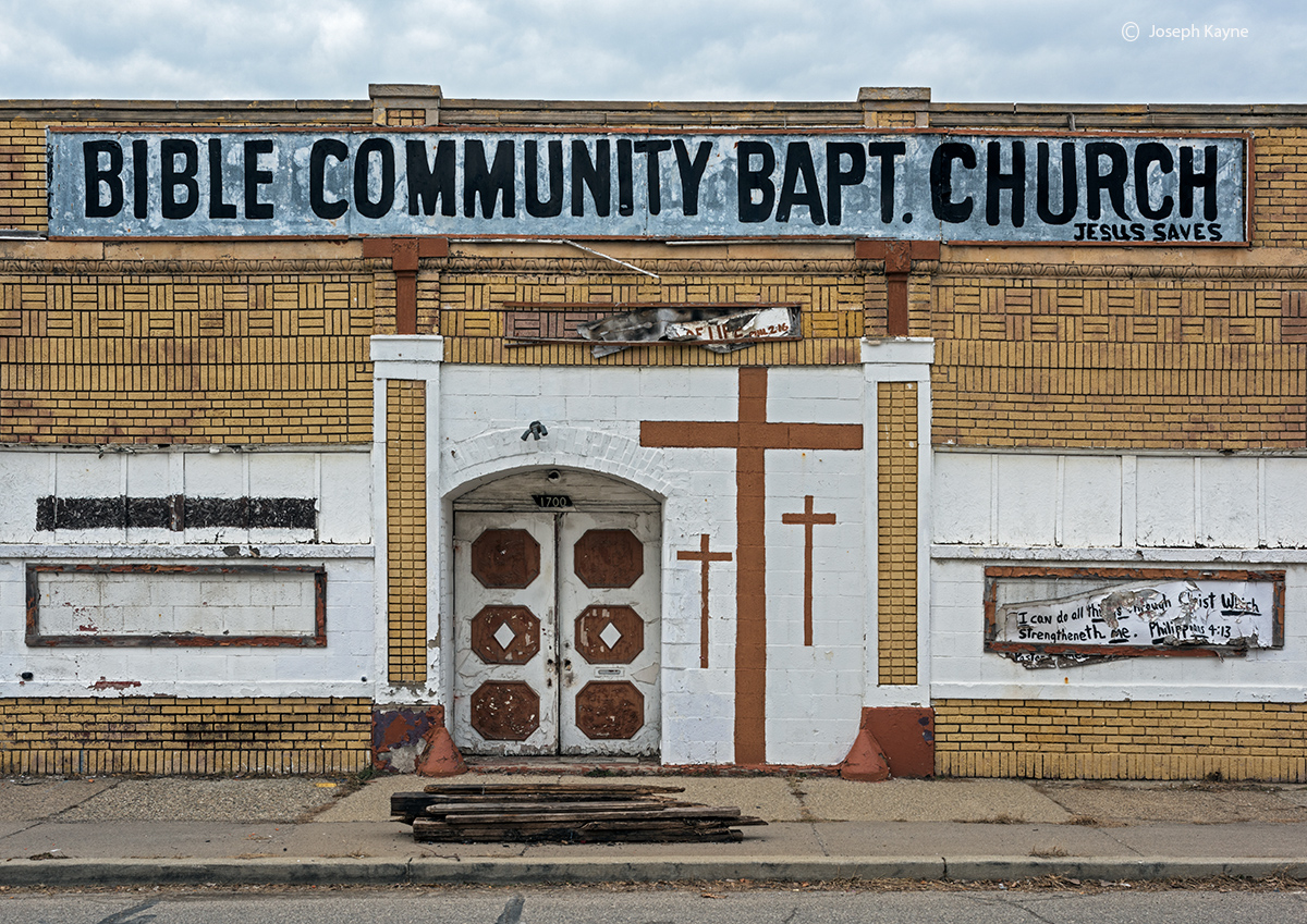 bible,community,baptist,church,abandoned,faith,rust,belt, photo