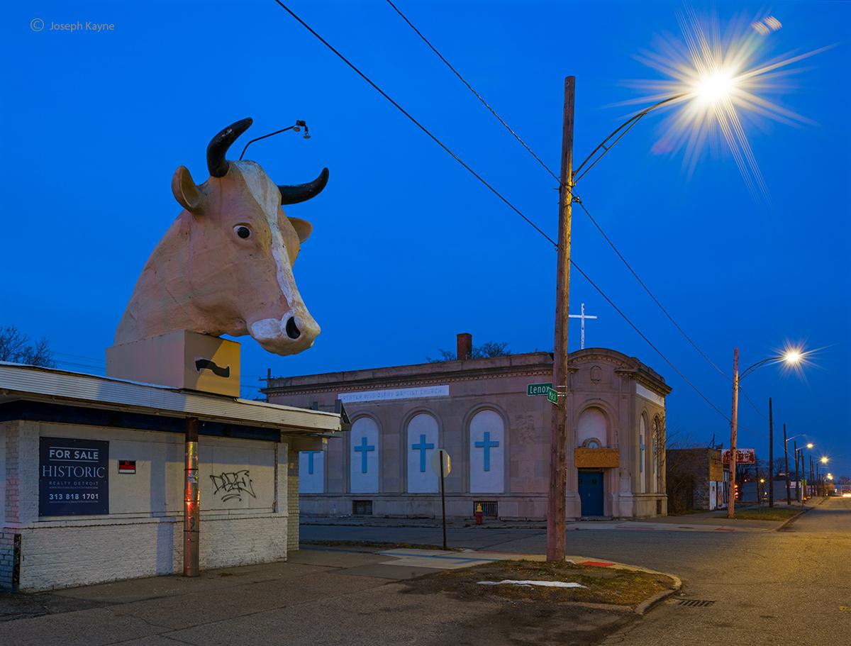 abandoned,church,dairy,bar,faith, photo
