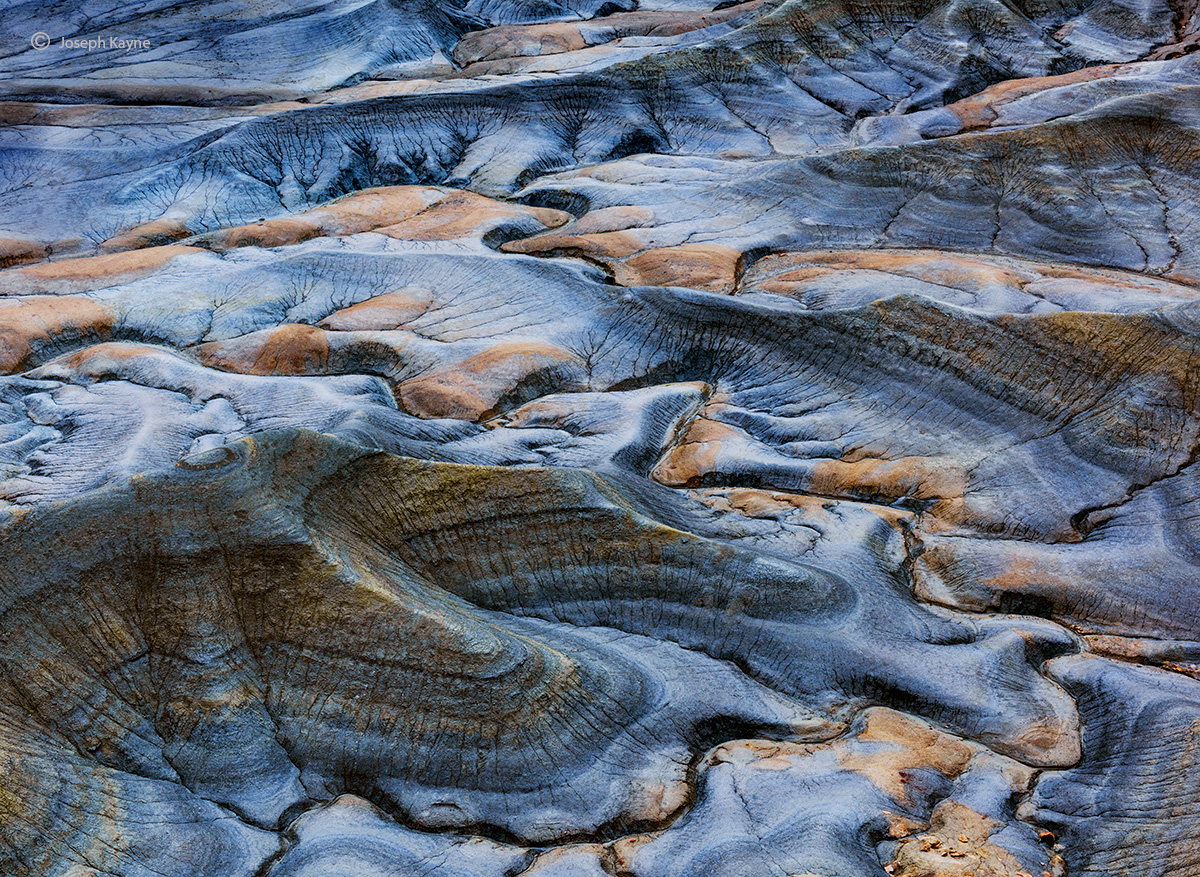 clay,shale,utah,formations, photo