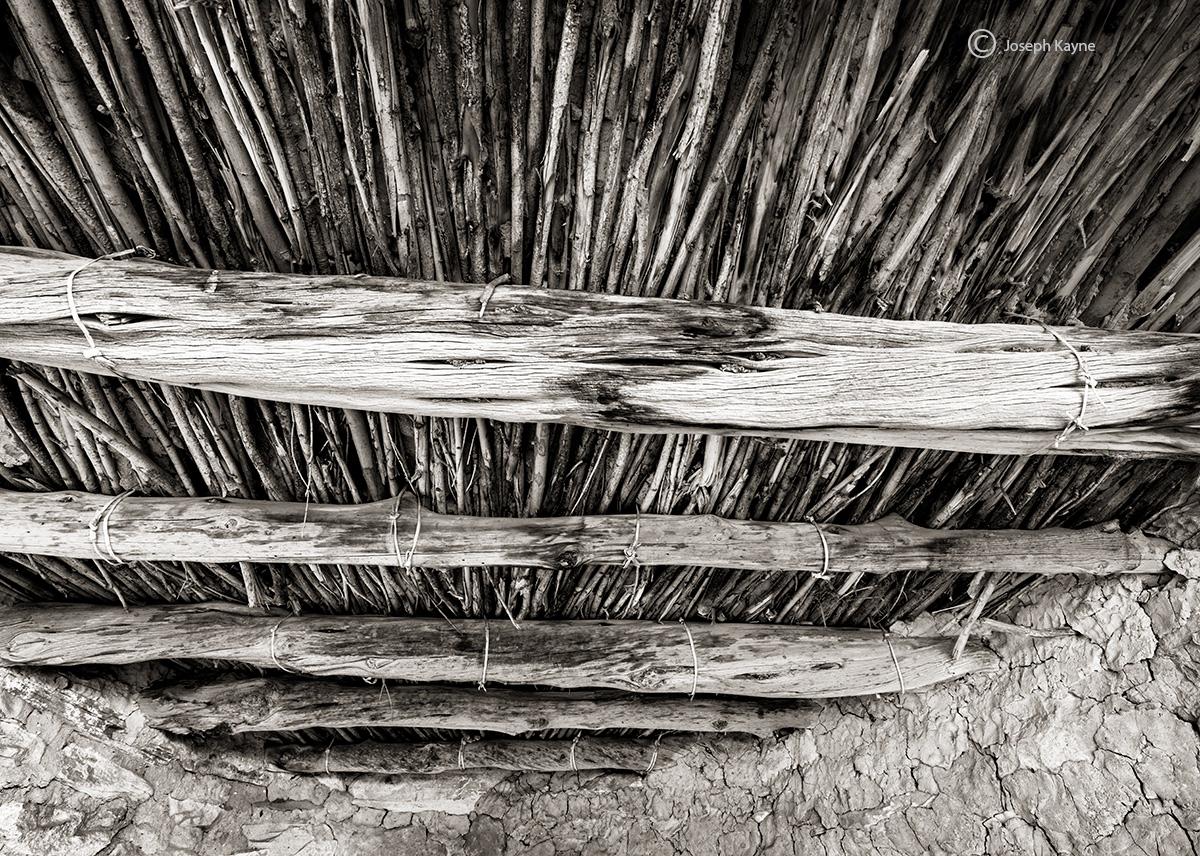 ancestral,puebloan,roof,anasazi,structure,original,roof,colorado,plateau, photo