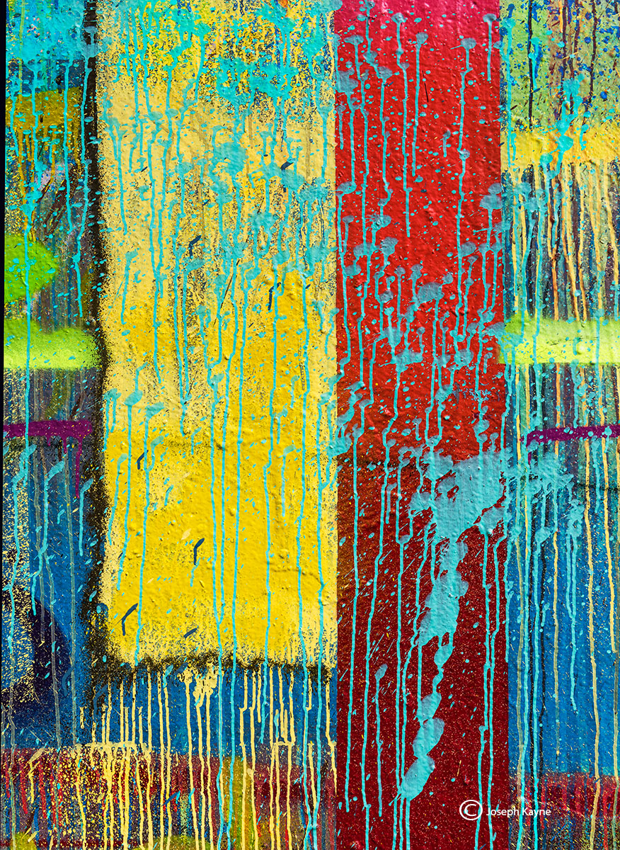 remnant,II,graffiti,abstraction, photo