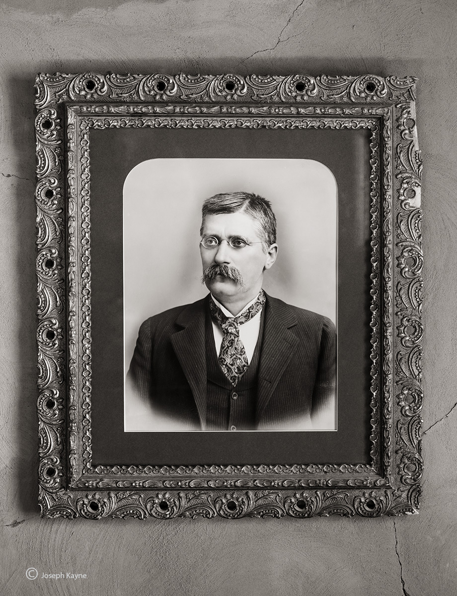 old,portrait,photograph,john,lorenzo,hubbell,tradingpost, photo