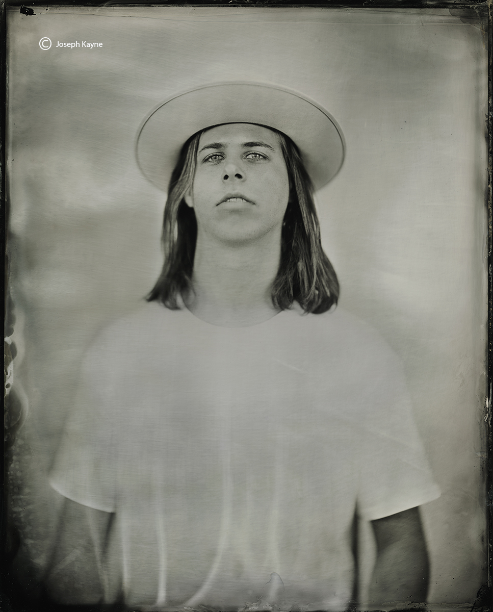 son,number,2,two,wet,plate,collodion,chicago, photo
